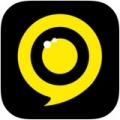 萌颜直播安卓版-萌颜直播app 3.6.8 官方最新版_-六神源码网