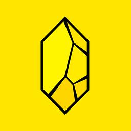 繁世app下载-繁世安卓版 1.0.4 最新免费版_-六神源码网