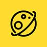 奇趣星球app下载-奇趣星球安卓版 1.0 UI优化版_-六神源码网