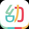 幼师口袋下载-幼师口袋(幼儿园老师必备app) 2.1.6 官方最新版_-六神源码网