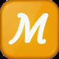 米米乐商城下载-米米乐商城APP 5.0 官方最新版_-六神源码网
