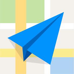 高德地图积水查询功能-高德地图积水查询App 7.7.2 最新版_-六神源码网