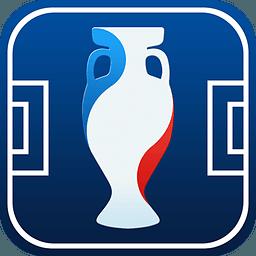 2016年欧洲杯德国vs法国历史交锋战绩-欧洲杯德国vs法国历史战绩 _-六神源码网