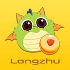 王者荣耀龙珠直播app-王者荣耀龙珠直播(第一游戏直播) 3.5.0 最新版_-六神源码网