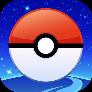 口袋妖怪GO1.0  iOS越�z版【澳大利��版】