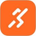 爱燃烧跑步苹果版1.4.1 最新版