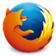 火狐浏览器Firefox51.0 官方版