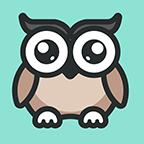 张继科傅园慧直播APP2.1.0 官方最新版