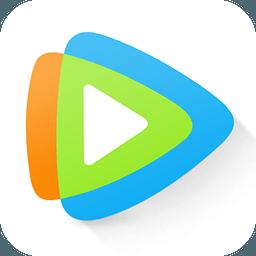 腾讯视频奥运版5.0.0.10658 安卓版