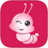 魅力小虫苹果版1.0 IPHONE最新版