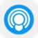 WIFI共享精灵4.0.0.1