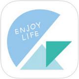 享购生活app1.0 iOS版