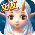 �L暴幻想IOS版1.1.1 官方最新版