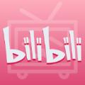 张继科bilibili直播app4.1.2 官方最新版