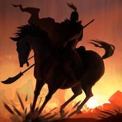 热血三国IOS版0.9.83 官方免费版