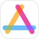 YY云集1.3.0 官方iOS版