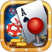 �玩�_人iOS版1.03 最新版