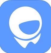 企�I�w信ios客�舳�1.0.2 iPhone/ipad版