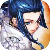 御�φD仙 1.0官方iOS版