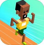 奥林匹乐向前冲iOS版1.0.4 iphone/ipad版