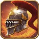 帝国OL全面战争iphone版1.1.5 官网苹果版