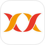 连连支付iPhone版1.0.1 官网苹果版