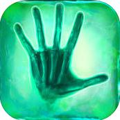 �r�g陷阱ios版1.3 iphone/ipad版