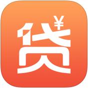 平安易贷1.0 iOS官方下载