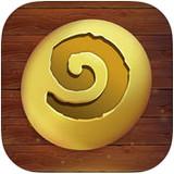 炉石传说战绩查询盒子1.0.2 安卓最新版