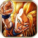 超�英雄1.001 iOS官方版