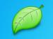 皮皮麻将透视ios版【附授权码】1.0苹果版