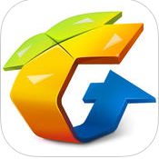 codol官方助手�鹂�查�ios版0.3.0 iPhone版