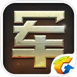 天天�棋�v�版1.0.21 官�WiPhone版