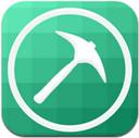 我的世界盒子2.5.2 iOS版