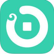 如意借贷款ios版1.0 最新免费版