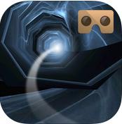 穿越管道VR游戏ios版1.1 iphone/ipad版