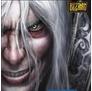 僵尸之夜魔兽地图1.0 正式版【附隐藏英雄密码】