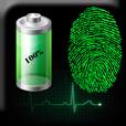 魔术手指充电五分钟恶搞ios版1.0 免费最新版