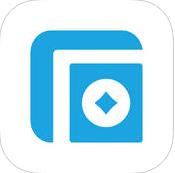 石�^客�件iOS版1.0 官方版