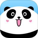 熊��O果助手ipad版1.0.2 官�W最新版