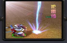 唤雷师对抗(附攻略+隐藏英雄密码)1.0.1 正式版