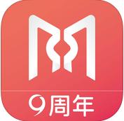 妙�Y理�iPhone版3.0.52 最新官�W版