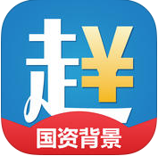 �s�X�W理�app1.9.2 ios官方版