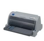 epson爱普生lq630k打印机驱动1.0 dK版【For win7/win8(64/32位)】