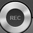 高清视频录制工具(Bandicam)3.2.5.1125 中文免费版