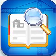 广联达规范查阅软件0.4.0.0 官方最新版