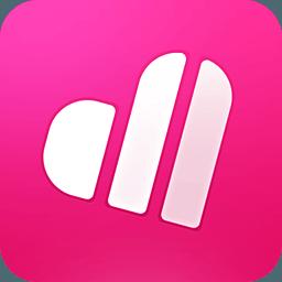 爱豆IDOL安卓版4.4.2 官方最新版