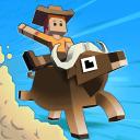 疯狂动物园游戏破解版电脑版1.1.1 无限金币修改版