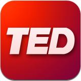 TED英语演讲1.3.7 安卓版