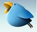 布谷鸟来客提醒4.9.2.9官方pc版